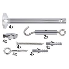 Wire Systems Tension Installation Kit