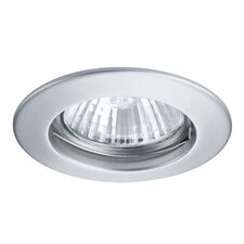 Premium Line 1 Light Downlight Kit