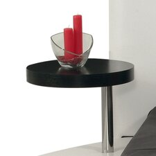 Pesaro Round Side Table (Set of 2)