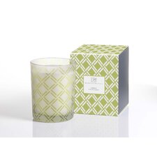 Barclay Butera Cabana Candle Jar Set (Set of 2)