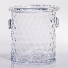 Bubble Ice Bucket