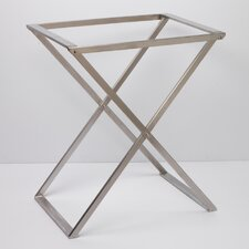 Folding Stand for Buffet Glass Trays