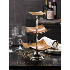 Barclay Butera Montecito Horn Dish