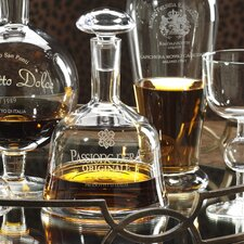Passione Nera Decanter