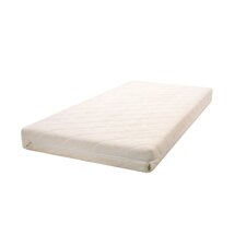 "Classic II 5"" Crib Mattress"