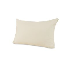 <strong>Natura</strong> Organic Cloud Pillow