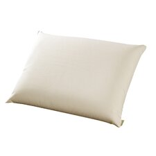 NaturLatex Exquisite Pillow