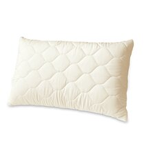 <strong>Natura</strong> Naturlatex Organic Latex Pillow