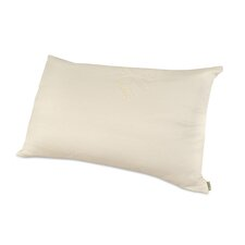 Wool Ylang Ylang Pillow