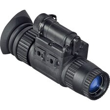 NVM-14-2 Night Vision Multi Purpose Systems