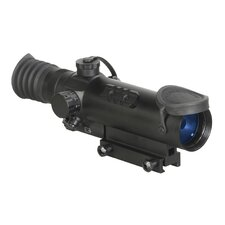 Night Arrow with Gen. 2 Night Vision Riflescopes