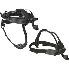 Flip Up Goggle Kit for NVM-14