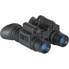 PS15-CGT Night Vision Goggles