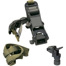 MICH Helmet Mount Kit for PS15