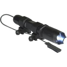 J169W Tactical/Duty Flashlights