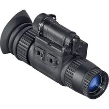 <strong>ATN</strong> NVM-14-Gen. 2 Night Vision Multi Purpose Systems with Accessories
