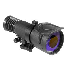 PS22-3P Day / Night Vision Rifle System