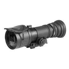 PS40-3 Day / Night Vision Rifle System