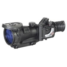 MARS4x-WPT Night Vision Riflescope
