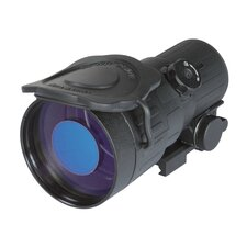 Night Vision Weapon Sight PS22-WPT