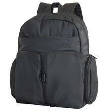Soft Lightweight Backpack