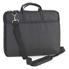 Computer Bag in Black