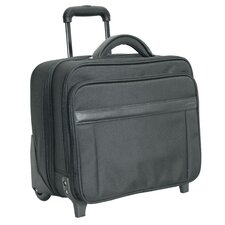 <strong>Netpack</strong> N - 2 Laptop Catalog Case
