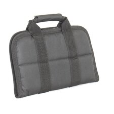 <strong>Netpack</strong> Covert Gun Case in Black