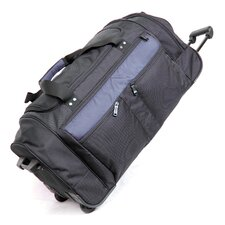 "<strong>Netpack</strong> 30-35"" Outback 2-Wheeled Travel Duffel"