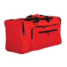 "21"" Travel Duffel"