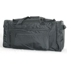 "24"" Overnight Travel Duffel"