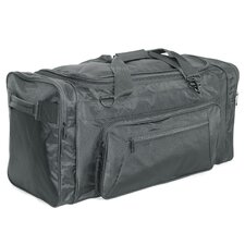 "30"" Large Travel Duffel"