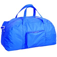"23"" Packable Travel Duffel"