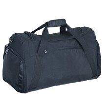 "<strong>Netpack</strong> 19"" Grab and Go Travel Duffel"