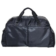 "23"" Metro Travel Duffel"