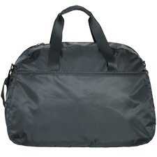 "20"" Metro Travel Duffel"