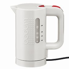 Bistro Electric Tea Kettle
