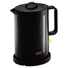 Ibis 1.78-qt. Electric Water Kettle