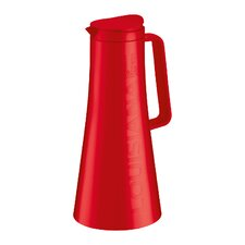 Bistro Thermo Pitcher