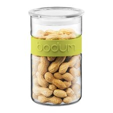 Presso Storage Jar