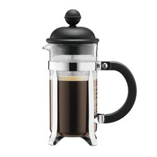 <strong>Bodum</strong> Caffettiera French Press Coffee Maker