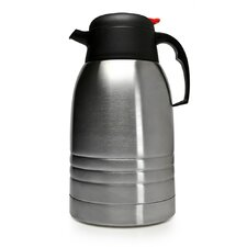 Temp Assure Thermal Carafe