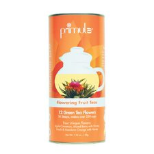 Flowering Fruit Tea (Pack of 12)