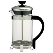 <strong>Primula</strong> Classic 8 Cup Coffee Press