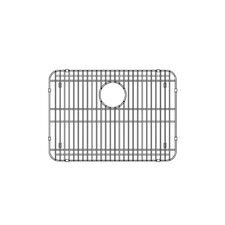 """21"""" x 15"""" Builder Sink Grid"""