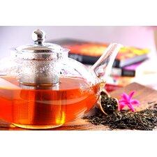 Harmony 1.56-qt. Jasmine Whole Leaf Green Tea Set