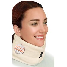 IMAK Head / Neck Support