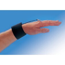 Steady Grip Hand WrisTimer