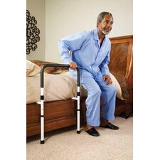 <strong>Carex</strong> Home Bed Support Rail