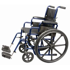 <strong>Carex</strong> Wheelchair